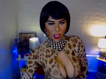 [03-01-21] misstress_ivana chaturbate private show video