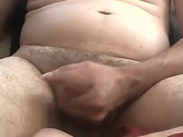 [08-03-21] sparky7 record private sex show from Chaturbate.com