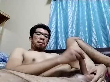 [25-09-20] kongkekkkkk record video with dildo from Chaturbate.com