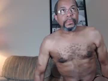 [03-01-20] romeo_pompay69 record webcam show from Chaturbate