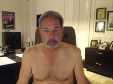 [01-08-21] barrylight private sex show from Chaturbate.com