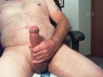 [01-03-21] jibber64 private from Chaturbate.com
