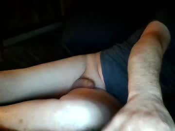 [06-06-20] nube4u4me chaturbate private XXX video
