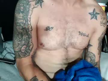 [13-10-21] travis7582 record video