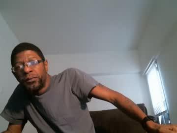 [04-12-20] arteblazze video with dildo from Chaturbate.com