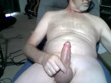 [04-07-20] filthyoldpervert record public show from Chaturbate