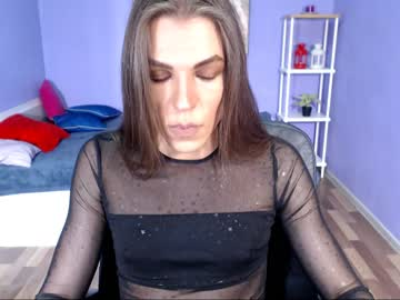 [30-01-20] linabest cam show from Chaturbate.com