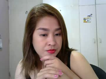 [16-03-20] immaculate02 record public show video from Chaturbate.com