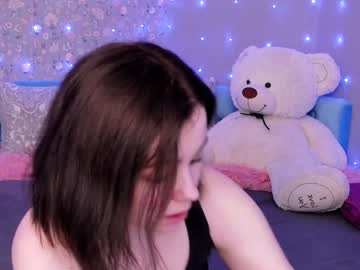 [21-01-21] emily_rossi record private XXX video from Chaturbate