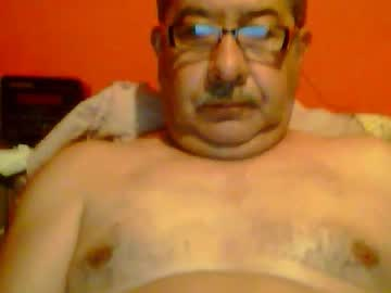 [24-04-20] jprmc65 cam video from Chaturbate