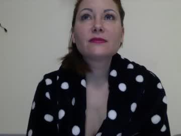 [15-03-20] poppysoulx chaturbate private XXX video