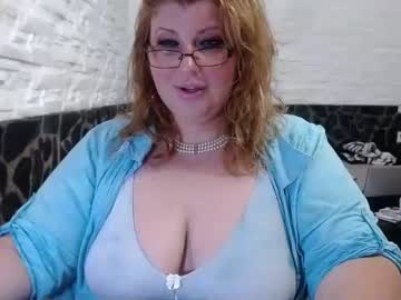 [28-06-20] yzyco public webcam video from Chaturbate