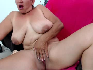 any_lover chaturbate