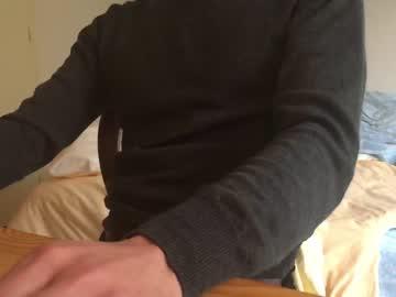 [29-11-20] etienne_d chaturbate cam video