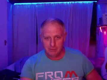 [14-06-21] luis_888 blowjob video