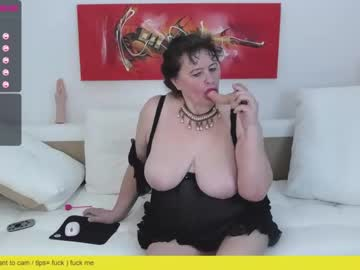 [20-03-21] berryshickx record premium show video from Chaturbate