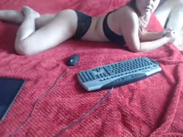 [28-07-20] sexyymilandia video from Chaturbate