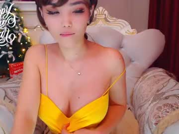 [02-01-21] lunalovel record private sex show from Chaturbate.com