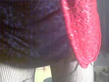 [31-01-20] weecockie record video with dildo from Chaturbate.com