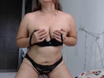[25-05-20] dannyxxxmom show with cum from Chaturbate