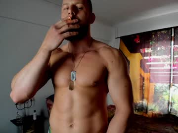 [15-03-20] logan_bloom record cam show from Chaturbate.com