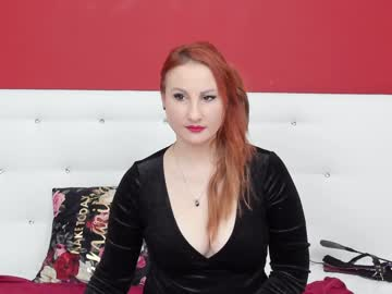 [25-01-21] clarajasun webcam show from Chaturbate