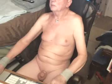 [24-04-21] guy4u198 record cam video from Chaturbate.com