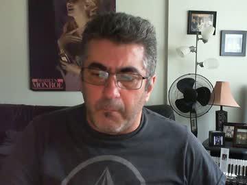 [29-09-20] olivercalgary premium show video from Chaturbate