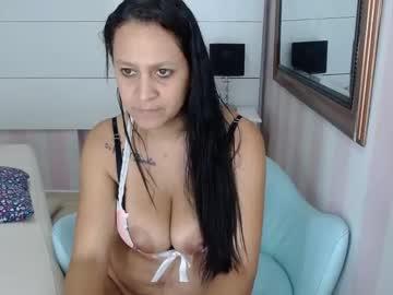 [05-12-20] mistresss_queen record public webcam from Chaturbate.com