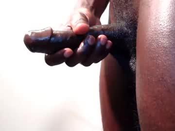 [23-01-21] blackboydic chaturbate public