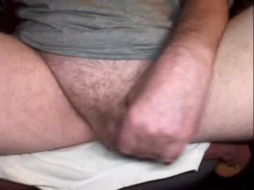 [26-09-21] donna4love private sex video from Chaturbate.com