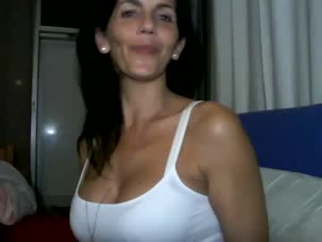 [25-02-20] darkangelflow record public webcam from Chaturbate.com