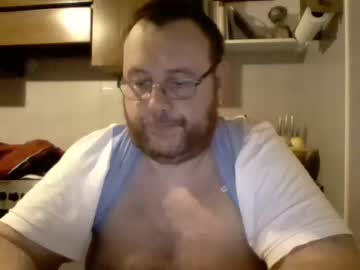 [27-11-20] bahamuth1976 record private from Chaturbate