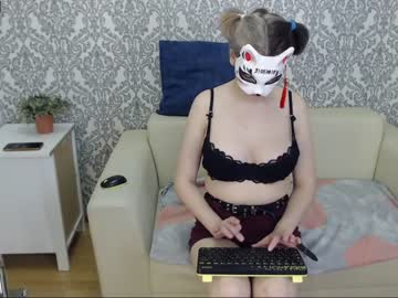 [24-11-20] red_nicki chaturbate webcam show