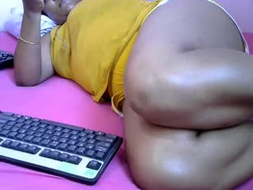[23-09-20] sweetlinexxx dildo