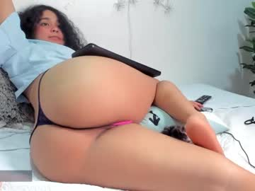 [09-08-21] gigixoxo17 record show with toys from Chaturbate.com