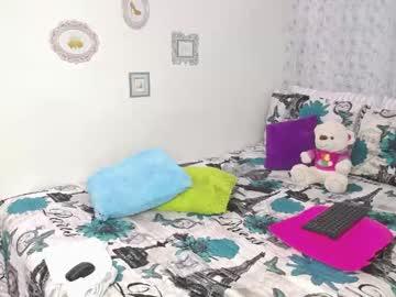 [13-09-21] vianca_elis private webcam