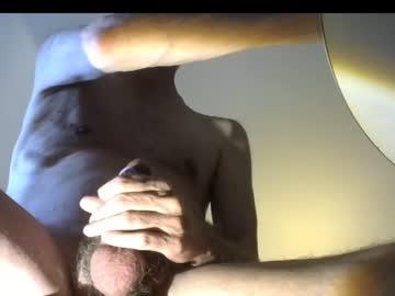 [11-03-21] playfuljoy record private sex video