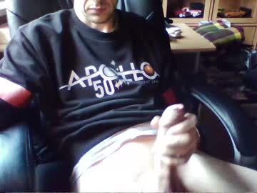 [25-01-20] deathproof82 private show video from Chaturbate.com