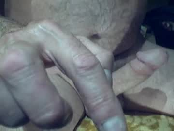 [19-09-20] howesound private XXX show from Chaturbate.com