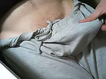 [24-11-20] joeyarts2 record webcam video
