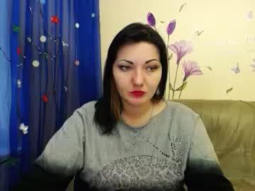 morella_ chaturbate