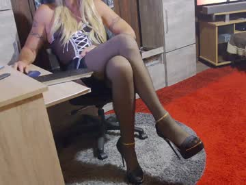 [03-06-20] wondertrans record video with toys from Chaturbate.com