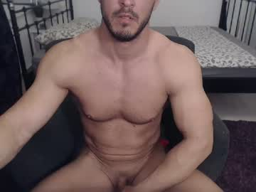 [20-07-20] razvan_corneliu record blowjob show from Chaturbate.com