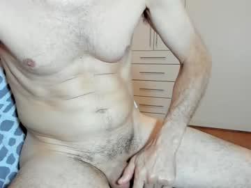 [06-06-20] bigpleasure775 chaturbate private sex show