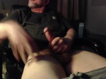 [29-03-20] boredstiffct video from Chaturbate.com