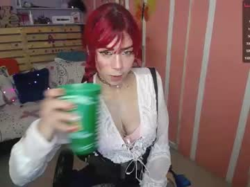[27-11-20] jadedelux record private XXX video from Chaturbate