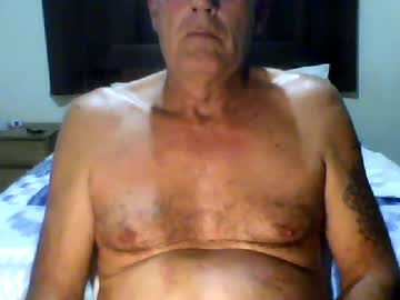 [22-03-20] mandate12345 show with toys from Chaturbate