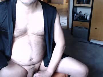 [30-11-20] ha_donn2 nude