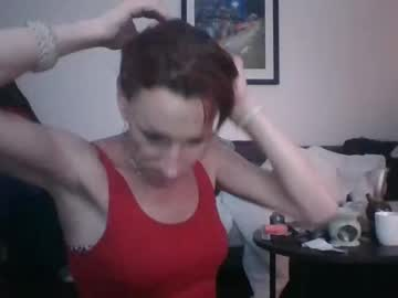 [26-01-21] miss_zoe_melb webcam show